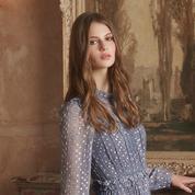 Zara, Valentino, Sandro... La parfaite tenue d'invitée à un mariage hivernal