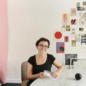 Constance Guisset, l'ultra précoce du design, honorée par le Musée des arts décoratifs
