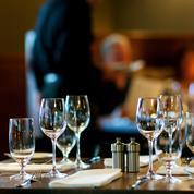 Au restaurant, plus le niveau sonore est élevé, plus l'addition est salée