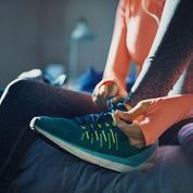 Flemme d'aller au sport, les véritables raisons