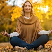 Énergie, envie, équilibre… Stratégies de saison pour réharmoniser son corps