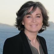 Virginie Gentil, du Club Med à un