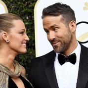 Ryan Reynolds et Blake Lively, le couple le plus cool de Hollywood