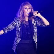 Céline Dion se lâche sur un remix électro de