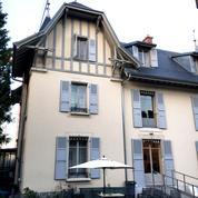 La clinique suisse qui soigne les addictions au sexe