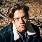 Cole Sprouse, le phénomène masculin de la série