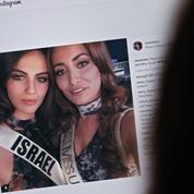 Miss Irak 2017 : deux semaines de règne et déjà une controverse