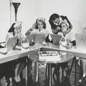 À Vienne, une expo retrace le destin de Helena Rubinstein, pionnière des cosmétiques