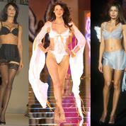 Victoria's Secret : la seconde vie des Anges à la retraite