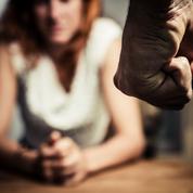 Plainte pour viol :