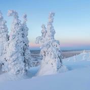 Cap sur la Laponie, le Grand Nord finlandais
