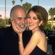 On sait qui va interpréter René dans le biopic sur Céline Dion
