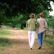 Comment vivre et se construire avec une mère nocive?