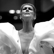 Danses endiablées, looks extravagants, reprise émotion... La folle année de Céline Dion