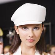 Maquillage à paillettes : comment oser sans trop en faire
