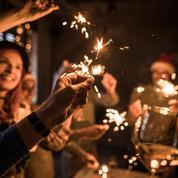 Nos astuces pour retrouver de l'énergie le soir du Nouvel An