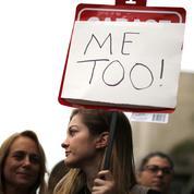 La créatrice du mouvement #MeToo ouvrira l'année 2018 à Times Square