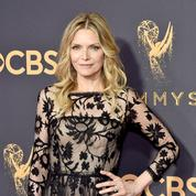 Michelle Pfeiffer :