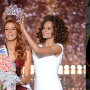 Marlène Schiappa sur Miss France :