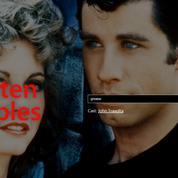 Un moteur de recherche épingle les films liés à des prédateurs sexuels présumés