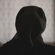Victimes de viol de guerre, elles témoignent dans
