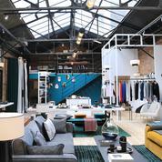 Comment le XVIe arrondissement est devenu le quartier cool de Paris