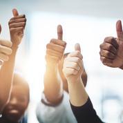 Comment redonner de l'optimisme à votre équipe