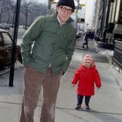 Pour la première fois, la fille adoptive de Woody Allen parle des abus sexuels de son père à la télé