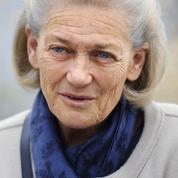 Élisabeth Badinter, Muriel Robin... 110 personnalités réclament une