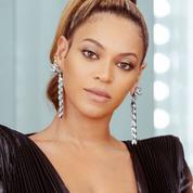 Comment Glossier crée l'événement autour de son nouveau produit avec Beyoncé
