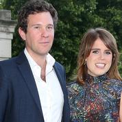 Une autre petite-fille de la reine Elizabeth va se marier en 2018