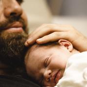 Allongement du congé paternité, les pères témoignent