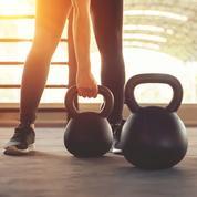 Huit règles à respecter quand on s'inscrit dans une salle de sport pour la première fois