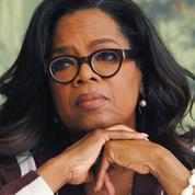 Oprah Winfrey dit ne pas être intéressée par la Maison-Blanche