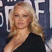 Alerte sur la Canebière, Pamela Anderson s'installe à Marseille