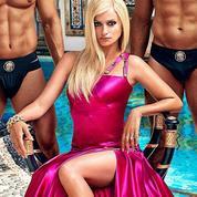 La maison Versace n'a pas autorisé la mini-série dédiée à l'assassinat de Gianni Versace