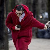 Street style : comment affronter l'hiver et la pluie avec style ?