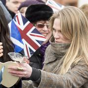 Amy Pickerill, l'assistante indispensable de Meghan Markle