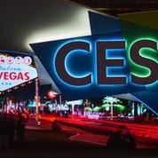 La France mise à l'honneur au salon géant de l'innovation technologique de Las Vegas