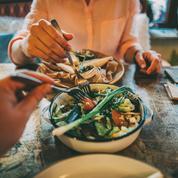 Érotisme et gourmandise : aime-t-on comme on mange ?