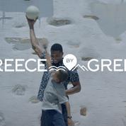Une star du basket invite les Grecs à partager leurs meilleures adresses avec les touristes