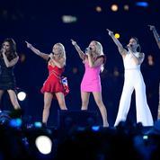 Les Spice Girls pourraient se reformer lors du mariage de Meghan et Harry