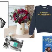 Bergamotte et Princesse tam.tam, la robe de Kate Middleton, une cure de beauté... L'impératif mode et beauté