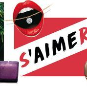 Sonia Rykiel, Caudalie, Albertine x Garance... L'impératif Mode et beauté