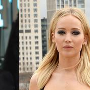Jennifer Lawrence, Meryl Streep, Brendan Fraser... Les récentes réactions des stars à l'affaire Harvey Weinstein