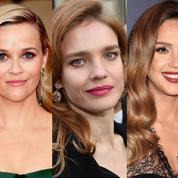 George Clooney, Jennifer Aniston, Jessica Alba... Ces célébrités qui entreprennent avec succès