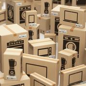 Petits espaces : le mini électroménager qui va vous changer la vie