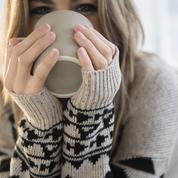 Sept idées pour lutter contre la fatigue hivernale