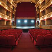 Edmond, Ruy Blas, L'écume des jours... Les pièces de théâtre à voir avec vos ados à Paris