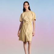 Uniqlo U, une nouvelle collection aux allures de vestiaire idéal